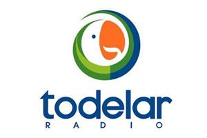 Transmisora Surandes 1100 AM - Medellín