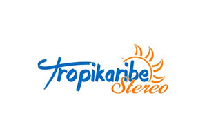 TropiKaribe - Barranquilla