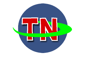 Troya Noticias - Bogotá