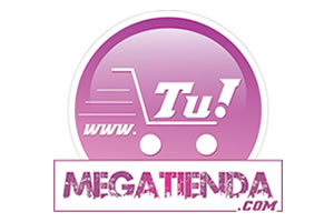 Tu Megatienda - Bogotá