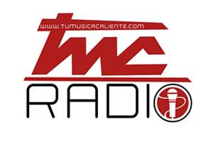 Tu Música Caliente Radio - New Jersey