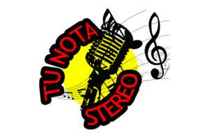Tu Nota Stereo - Miami