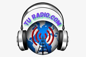Tu Radio - Granada