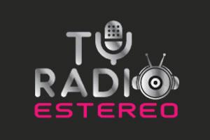 Tu Radio Estéreo - Cali