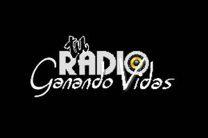 Tu Radio Ganando Vidas - Buga