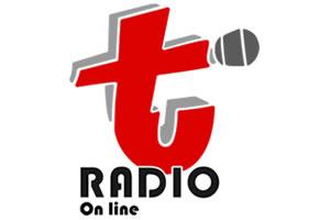 Tu Radio UT - Ibagué