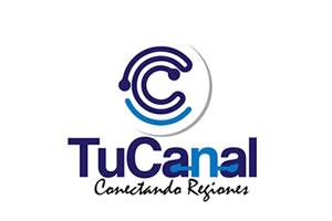 TuCanal Regional - Cartago