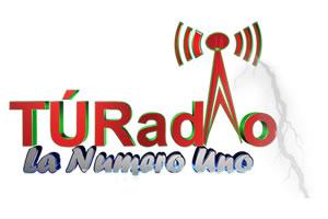 TuRadio FM