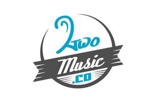 TwoMusic - Medellín