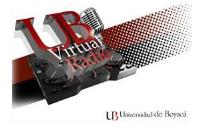 UB Virtual Radio - Tunja