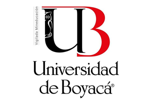 UdB Virtual Radio - Tunja