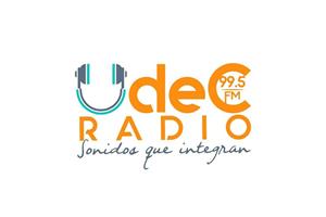 UdeC Radio 99.5 FM - Cartagena