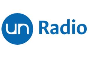 Universidad Nacional Radio 100.4 FM - Medellín