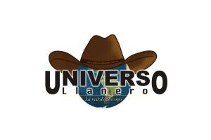 Universo Llanero - Yopal