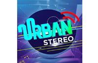 Urban Stereo - Bogotá
