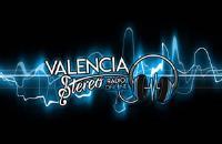 Valencia Stereo - Manizales