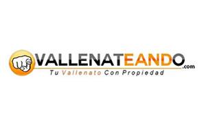 Vallenateando - Valledupar