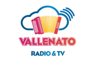Vallenato Internacional Radio & TV - Miami
