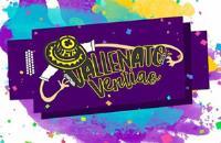 Vallenato Ventiao Radio - Barrancabermeja