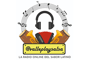Valle Play Salsa - Barranquilla
