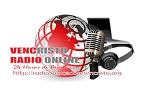 Vencristo Radio Online - Barranquilla