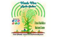 Verde Viva Radio - Cali