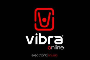 Vibra On Line - Medellín