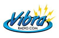 Vibra Radio - Cúcuta