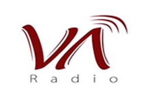 Vida Abundante Radio - Bucaramanga