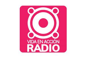 Vida en Acción Radio - Bogotá