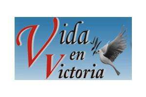 Vida en Victoria - Sogamoso