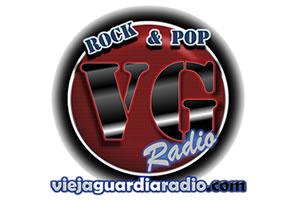 Vieja Guardia Radio - Medellín