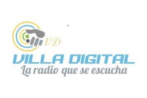 Villa Digital Stereo - Quibdó