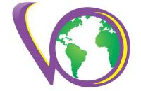 Violeta Stereo 99.7 FM - Paz de Ariporo
