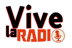 Vive la Radio - Popayán