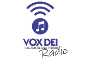 Vox Dei Panamericana - Pereira