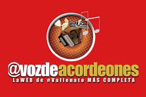 Vozdeacordeones - Montería