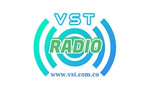 VST Radio - Ocaña