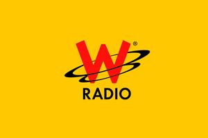 W+ 90.0 FM - Medellín