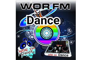 Wor FM Dance Station - Bogotá
