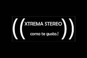 Xtrema Stereo - Medellín