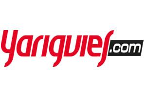 Yariguies Stereo 102.7 FM - Barrancabermeja