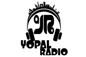 Yopal Radio - Yopal