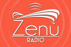 Zenú Radio - Montería