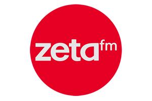 Zeta FM - Villavicencio