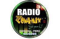 Zona-Mix