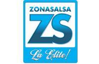ZonaSalsa Radio - Cali