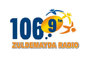 Zuldemayda Radio - Armenia