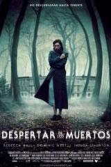 DESPERTAR DE LOS MUERTOS - THE AWAKENING