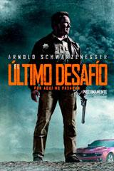 EL ÚLTIMO DESAFÍO - THE LAST STAND